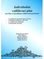 Individuální vzdělávací plán pro žáky se speciálními vzdělávacími potřebami