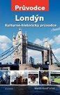 Londýn - pr. AC - kulturně-historický průvodce