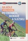 Na kole křížěm krážem po Čechách, Moravě a Slezsku