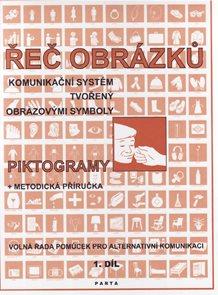 Řeč obrázků - piktogramy - 1. díl