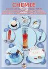 Chemie pro 9. ročník - pracovní sešit - Úvod do obecné a organické biochemie a dalších chemických ob