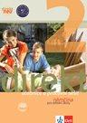 Direkt NEU 2 - němčina pro SŠ učebnice a pracovní sešit
