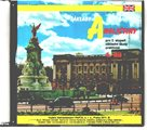 Základy angličtiny 4. díl CD