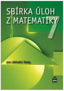 Sbírka úloh z matematiky 7
