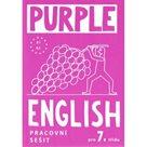 English 7 - pracovní sešit + CD
