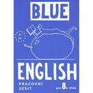 English 8 - pracovní sešit + CD