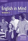English in Mind 3 Workbook, 2. edice