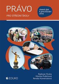 Právo pro střední školy podle nového občanského zákoníku