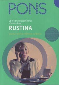 Obchodní korespondence a komunikace Ruština