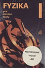 Fyzika pro SŠ 1.díl / nové přepracované vydání/