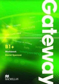 Gateway B1+  WB