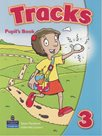 Tracks 3 - Pupils Book