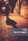 The Secret Agent Second Edition, Level 3