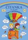 Čítanka pro 6. ročník - Čtení s porozuměním