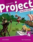 Project 4 - Fourth Edition - Učebnice - Czech Edition