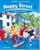 Happy Street 1 - třetí vydání - učebnice (CZ)