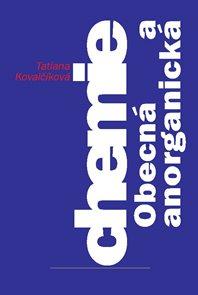 Obecná a anorganická chemie 4. vydání