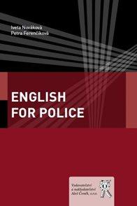 English for Police