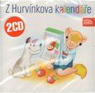 CD Z Hurvínkova kalendáře