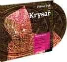 CD Krysař