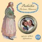 CD Babička