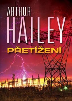Přetížení - Hailey Arthur - 14x21