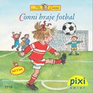 Dobrodružství s Conni - Conni hraje fotbal