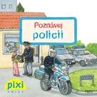 Poznávej svůj svět - Poznávej policii