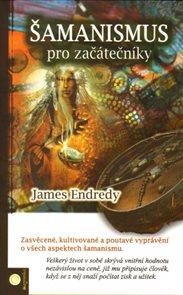 Šamanismus pro začátečníky