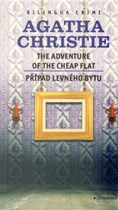 Případ levného bytu/The Adventure of the Cheap Flat