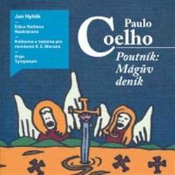 CD Poutník: Mágův deník