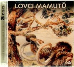 CD Lovci mamutů