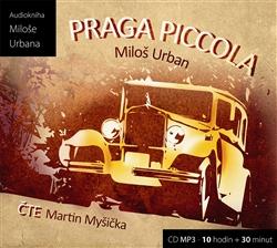 CD Praga Piccola