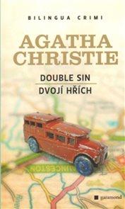 Dvojí hřích / Double Sin