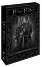 Hra o trůny 1. série 5 DVD