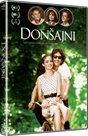 DVD Donšajni