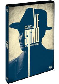 DVD Ve stínu