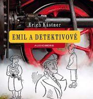 CD Emil a detektivové