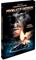 DVD Prokletý ostrov