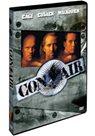 DVD Con Air