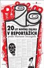 20 let nového Polska