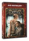 DVD Velký Gatsby