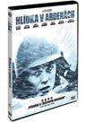 DVD Hlídka v Ardénách