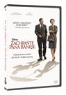 DVD Zachraňte pana Bankse