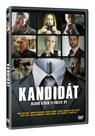 DVD Kandidát