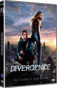 DVD Divergence