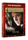 DVD Čistá duše