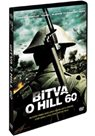 DVD Bitva o Hill 60