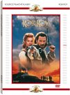 DVD Rob Roy