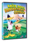DVD Kačer Daffy: Fantastický ostrov